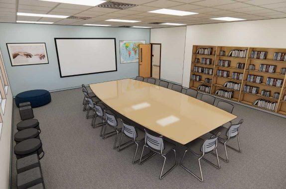 classroom-dialogue